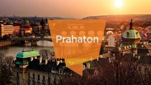 Prahaton 2020