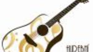 Bluesový festival - Blues pro Špágra (oba večery)