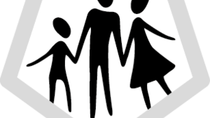 Rodina a volný časv