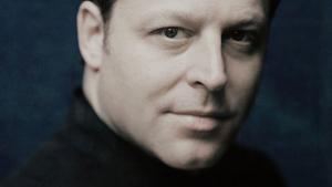 SOČR: Oskarová hudba E. W. Korngolda