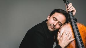 SOČR: Jean-Guihen Queyras hraje Dvořáka