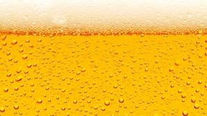 Prodloužený víkend, dny českého piva, vaříme z piva