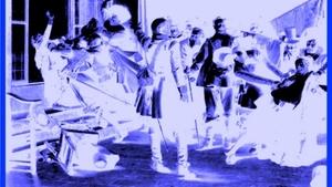 SPOLEČENSTVO VLASTNÍKŮ - Západočeské divadlo v Chebu