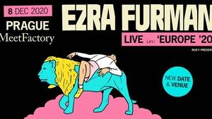 EZRA FURMAN (US)