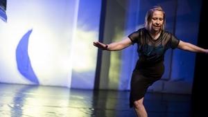 LeŤ - PONEC - divadlo pro tanec