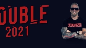 DOUBLE 3 - Motivational Conference 2021