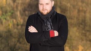 B3 Lukáš Vondráček hraje Brahmse