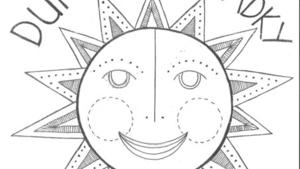 Duhové pohádky III - Ochotnický soubor Copánek
