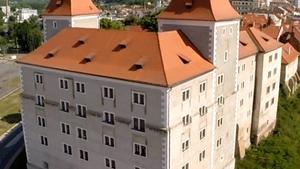 Muzeum Mladoboleslavska. Výstavy i zajímavé expozice je možné projít on-line