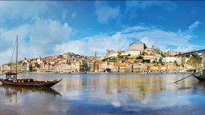 Online kurz portugalštiny zdarma / Curso online de português gratuito