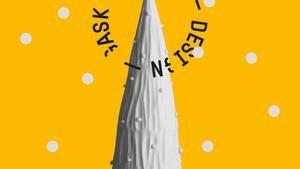 GASK listopad - pusťte umění k sobě domů