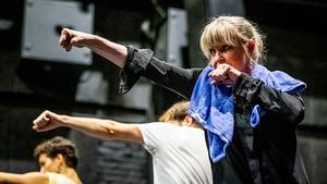 420PEOPLE chystá ohňostroj tance, hudby a fantazie!