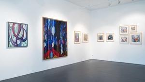 Kupka, Gutfreund: Mistři světového malířství - Museum Kampa