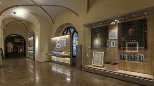 Židé v českých zemích, 10.–18. století - Maiselova synagoga