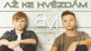 BEN & MATEO - Až ke hvězdám Tour