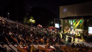 Festival Boskovice 2021