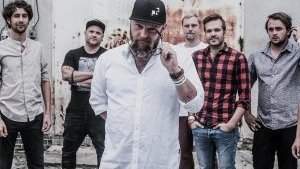 Poletíme? - Lucerna Music Bar  2021