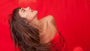 CAMILLA BERTAULT QUARTET (Francie / Libanon) - P&J Music