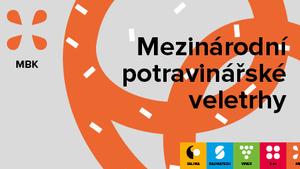 MBK 2021- Výstaviště Brno