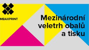 EmbaxPrint 2021- Výstaviště Brno