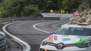 Rallye Český Krumlov 2021 - Výstaviště České Budějovice