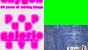 Akademie výtvarných umění otevírá POP-UP Galerii AVU