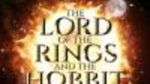 LORD OF THE RINGS AND THE HOBBIT IN CONCERT