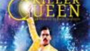 Killer Queen (UK)