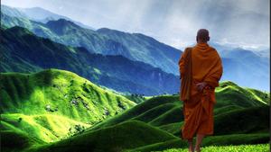 Filozofie velkých civilizací Východu - online
