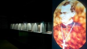 Gregor Johann Mendel – příběh skromného génia - Mendelovo muzeum