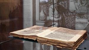 Pohledy do minulosti Plzeňského kraje: Historie - Západočeské muzeum v Plzni
