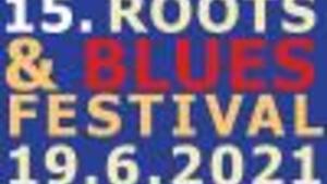 15.ROOTS – BLUES FESTIVAL