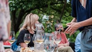 Víno z blízka: Daniel Smola – osobnost současného vinařství