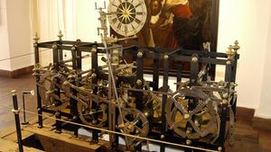 Kulturní tradice Písecka - Prácheňské muzeum v Písku