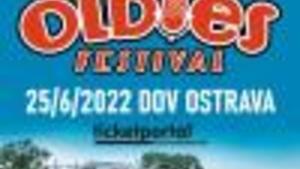 OLDIES FESTIVAL 2022