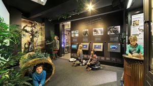 Muzeum Karla Zemana je opět otevřené!