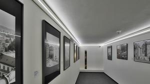 Fotografická galerie - Severočeské muzeum v Liberci
