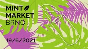 MINT Market se vrací do Brna