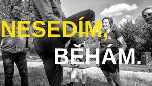 Běh se žlutou stužkou a akce Yellow Ribbon