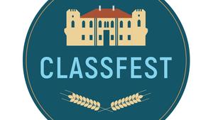 Festival ClassFest – Barokní mistři v Čechách, aneb bacha na Zacha