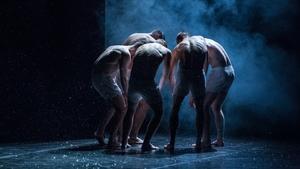 The Losers - Losers Cirque Company - Divadlo Bravo!