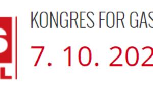 KONGRES FOR GASTRO & HOTEL 2021 - PVA EXPO PRAHA