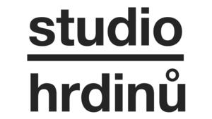 Kacířské eseje - Studio Hrdinů
