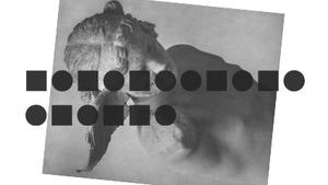 Molyneuxova otázka - Studio Hrdinů