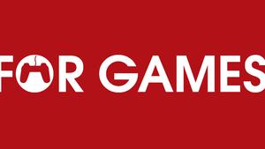 FOR GAMES 2021 - PVA EXPO PRAHA