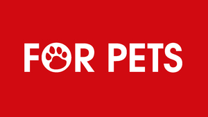 FOR PETS 2021 - PVA EXPO PRAHA