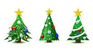 Vánoční řemeslné dny v Sedlčanech