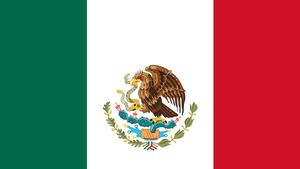 Mexický svátek mrtvých v Divadle Bez zábradlí