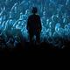 Nick Cave and The Bad Seeds v Praze představí jedno ze svých nejlepších alb