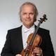 Svátky hudby nabídnou Prague Cello Quartet
